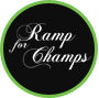 Ramp for Champ